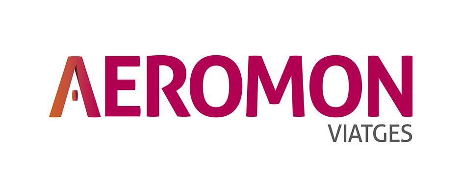 Aeromon02