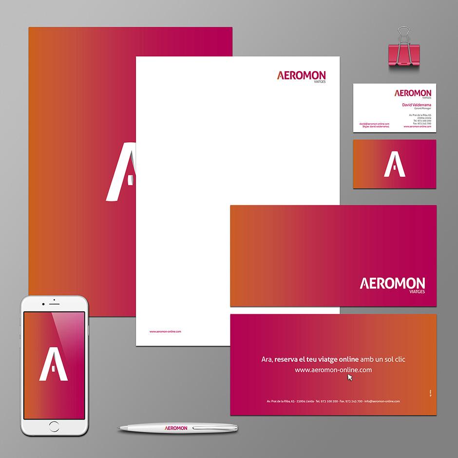 Aeromon03