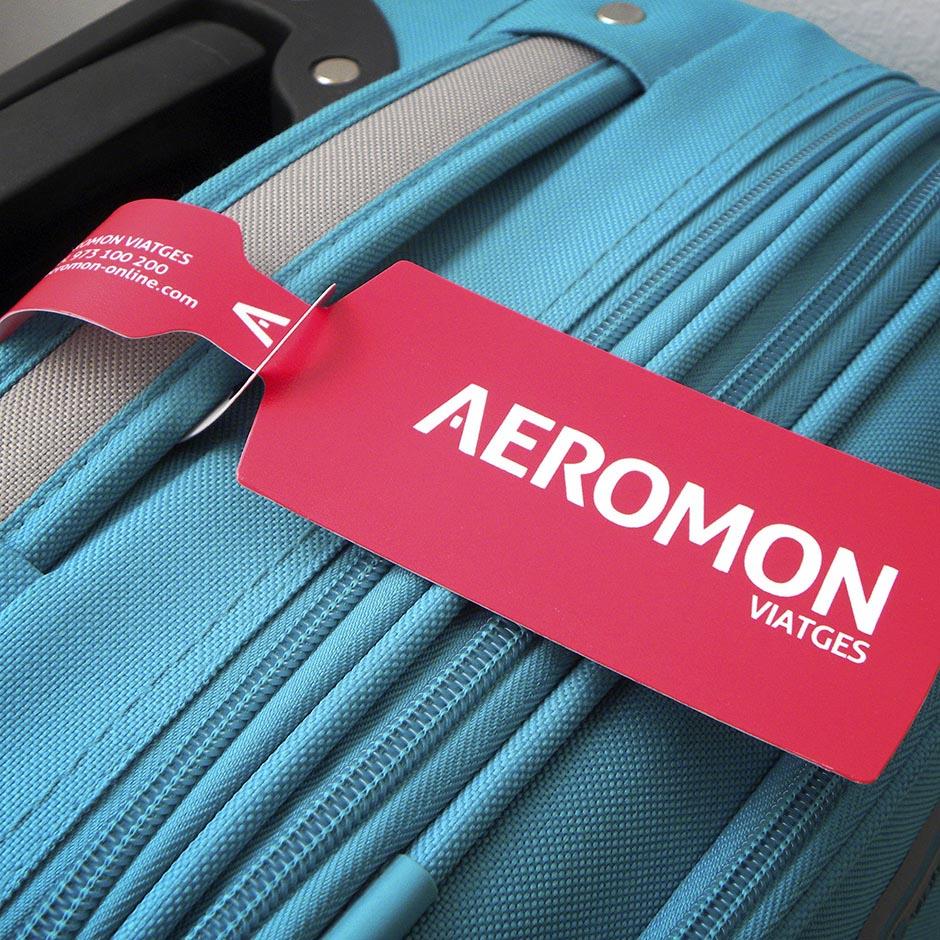 Aeromon04