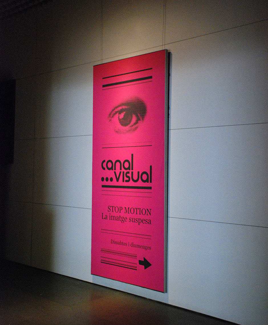 canalvisual02
