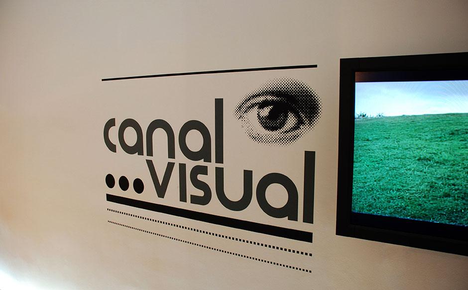 canalvisual11
