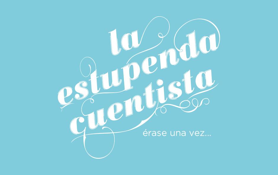 cuentista4
