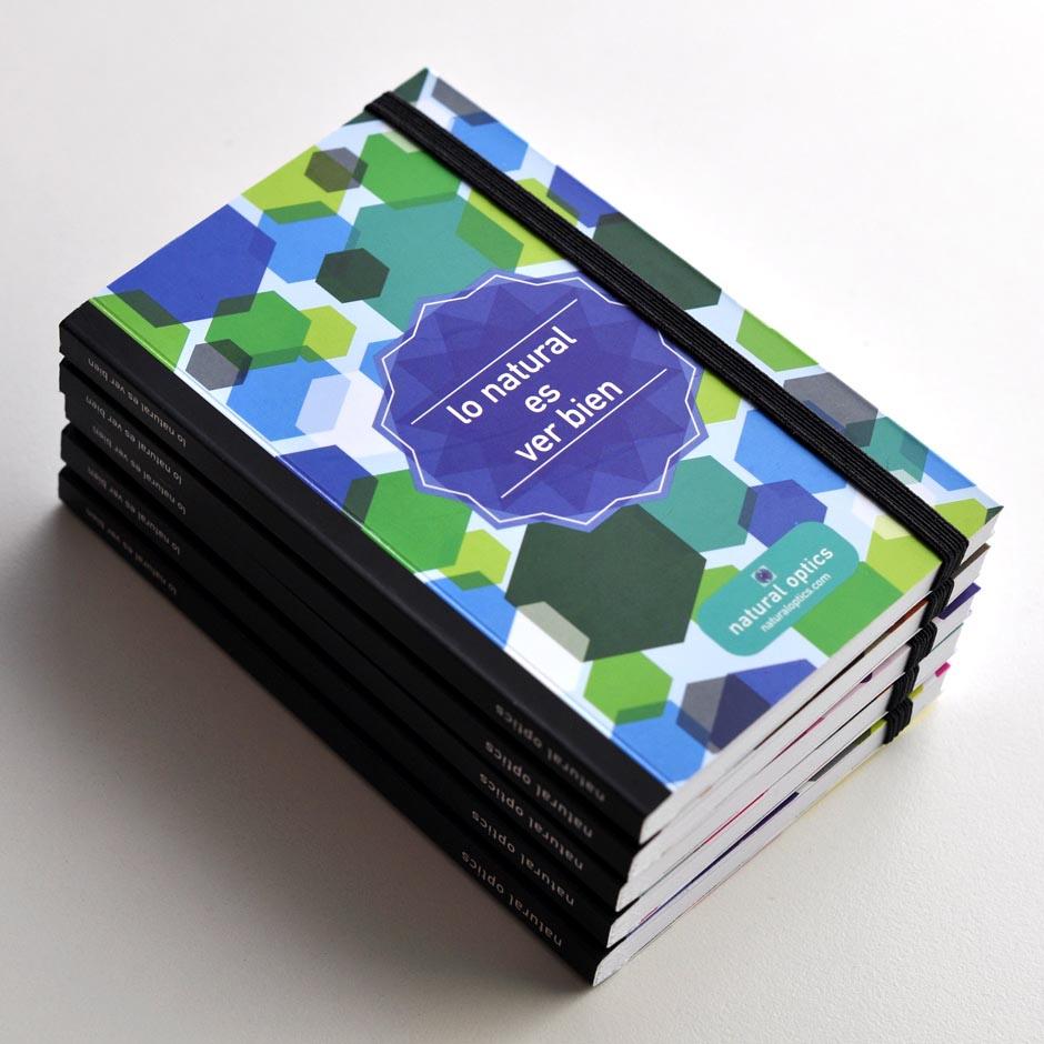 llibreta00