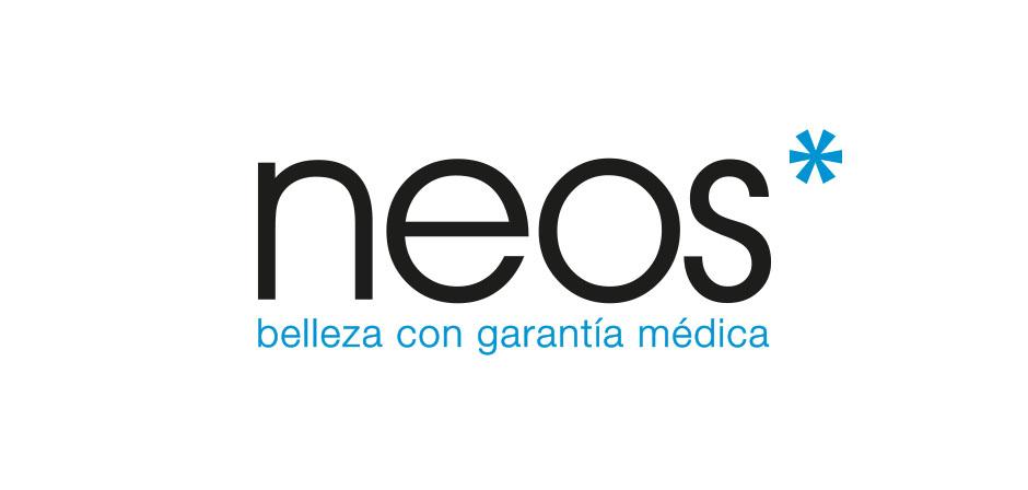 neos00
