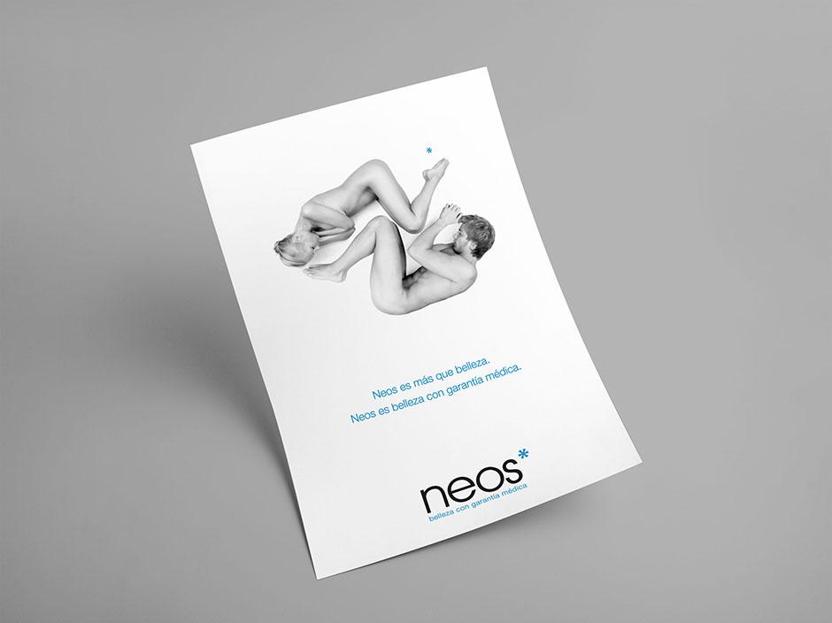 neos02
