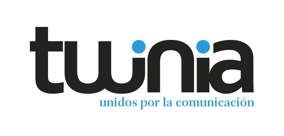 twinia00