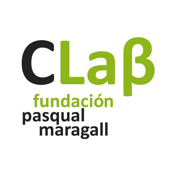 Pasqual Maragall Fundation