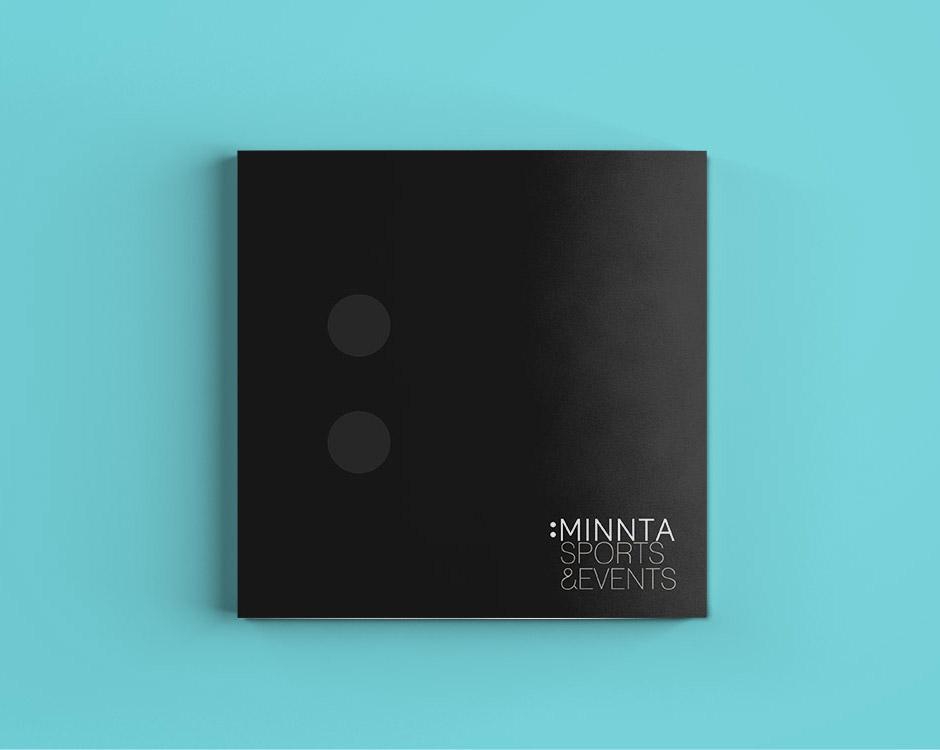 minnta01