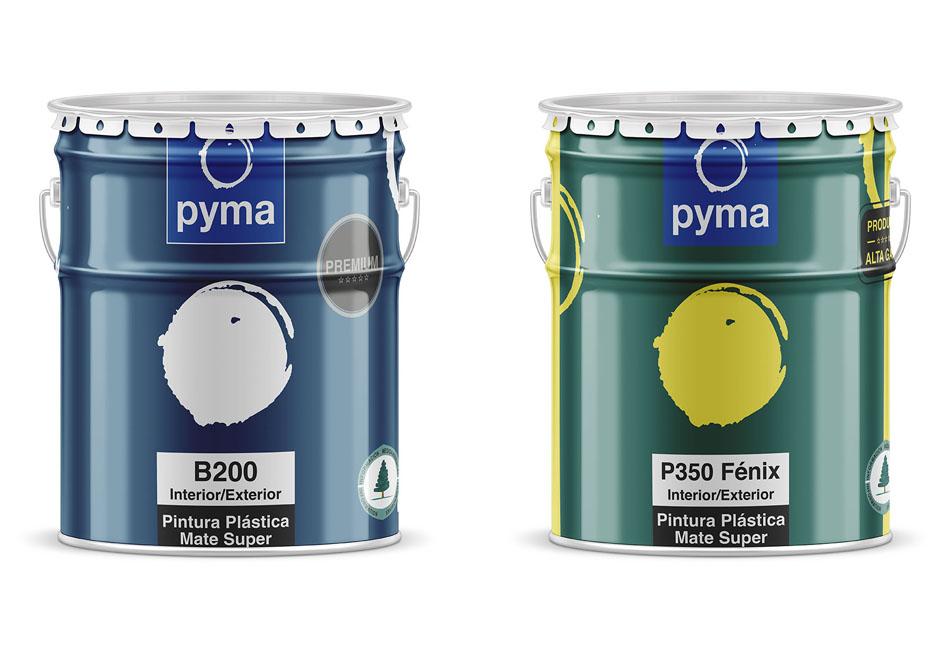 pyma02