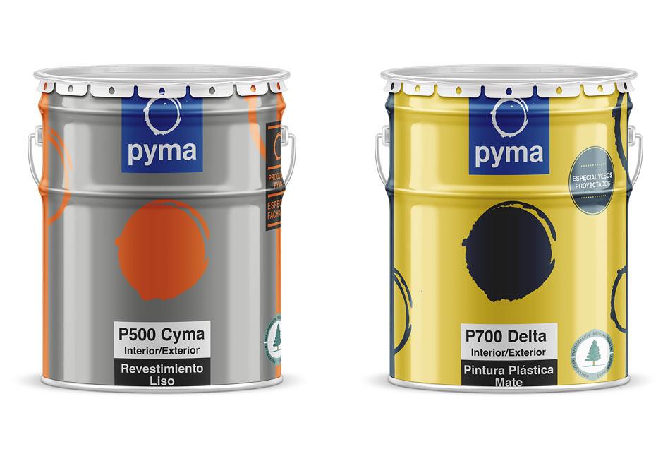 pyma03