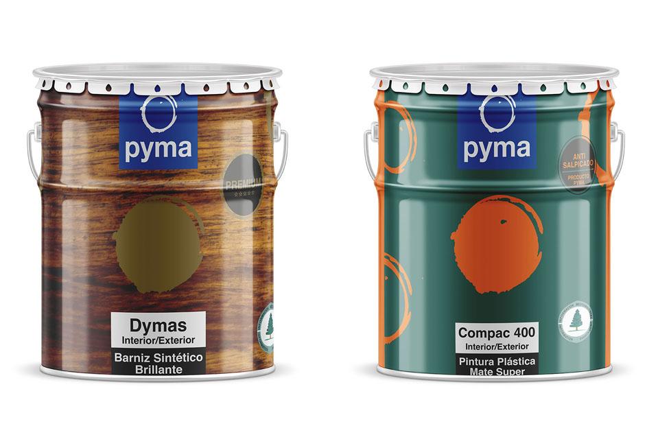 pyma04