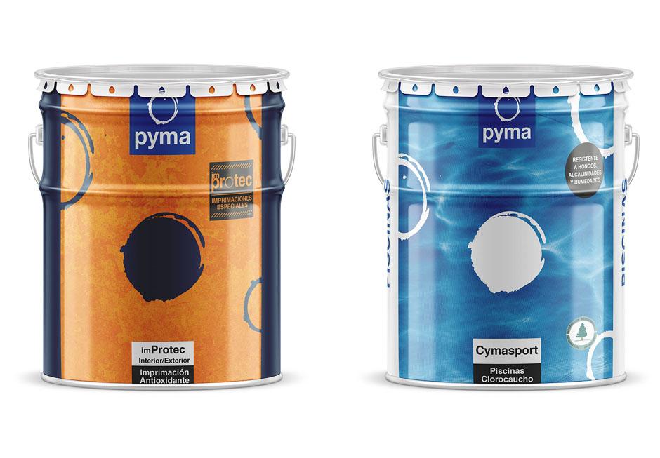 pyma06