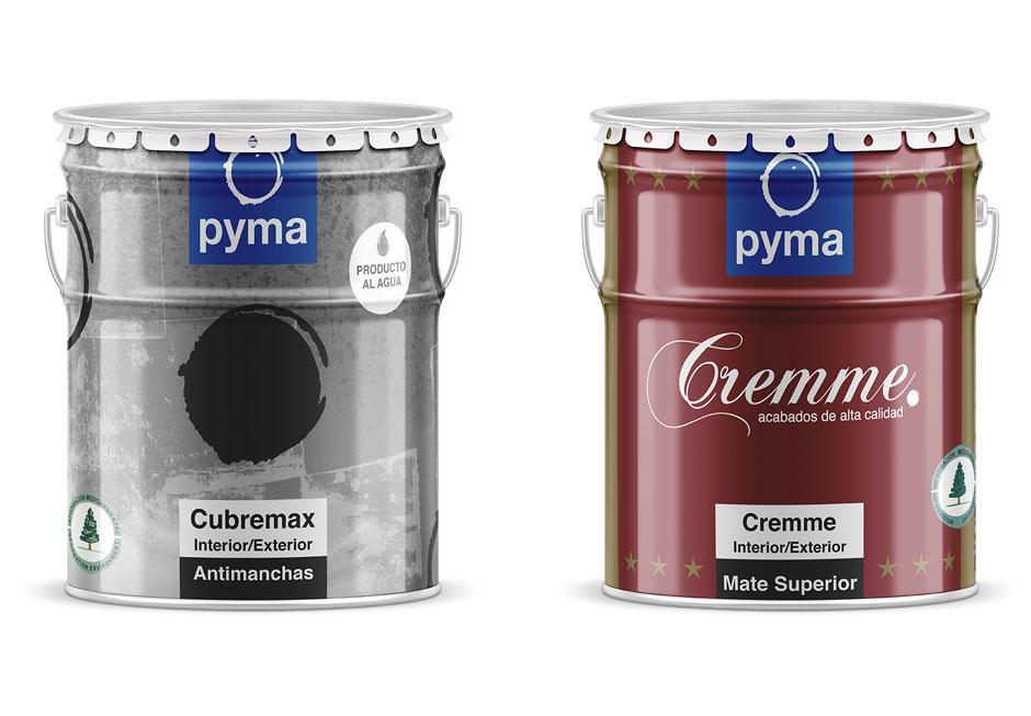 pyma07