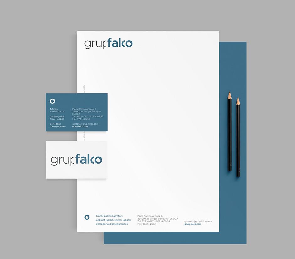 Falco02
