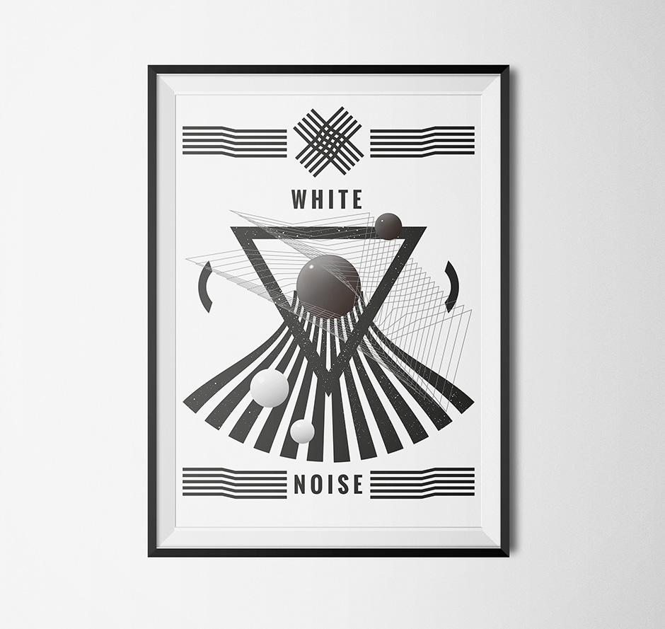 virbia diseño grafico y publicidad lleida y baecelona