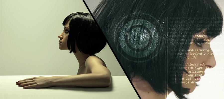 videovirbia