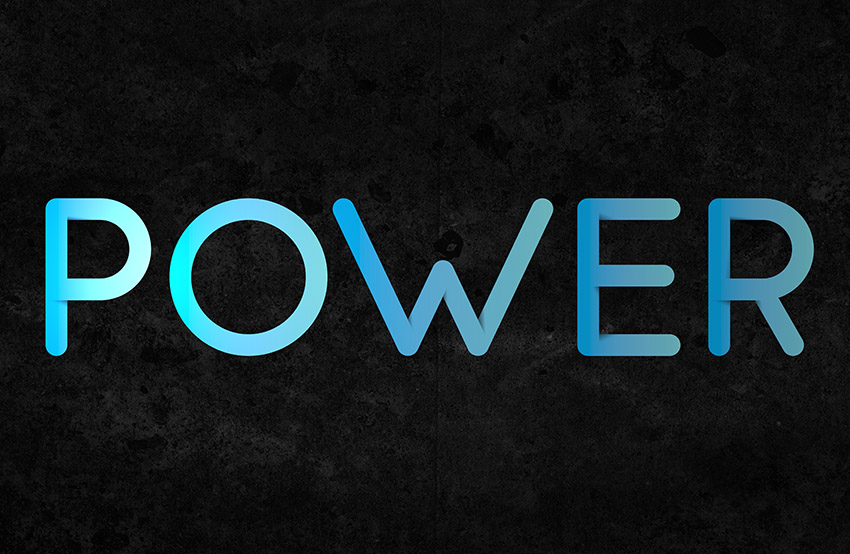 powervirbia