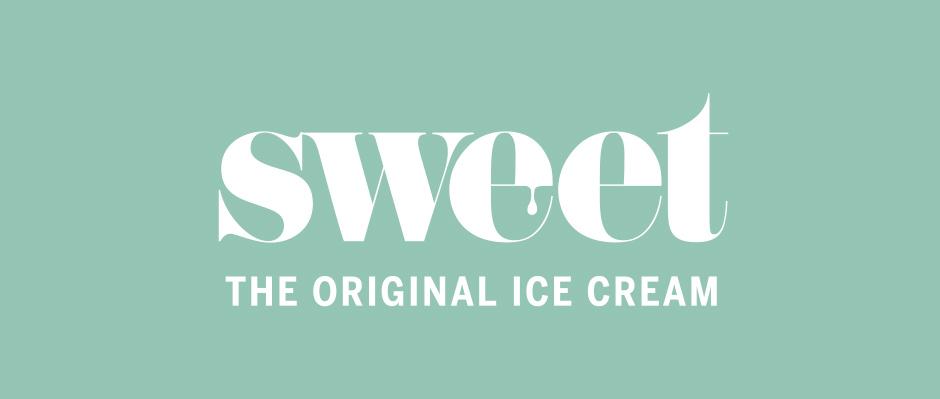 sweet02