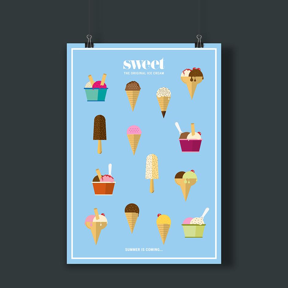 sweet01