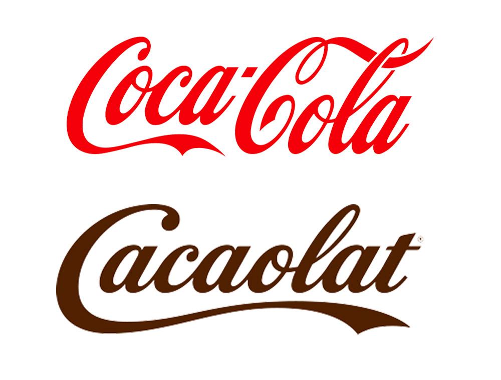 portada_cacaolat-cocacola
