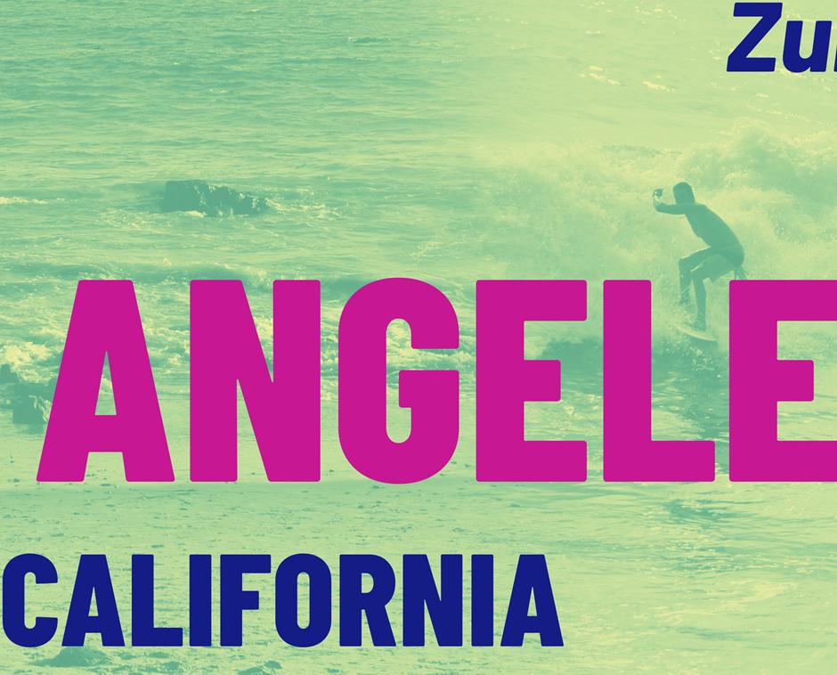 california05
