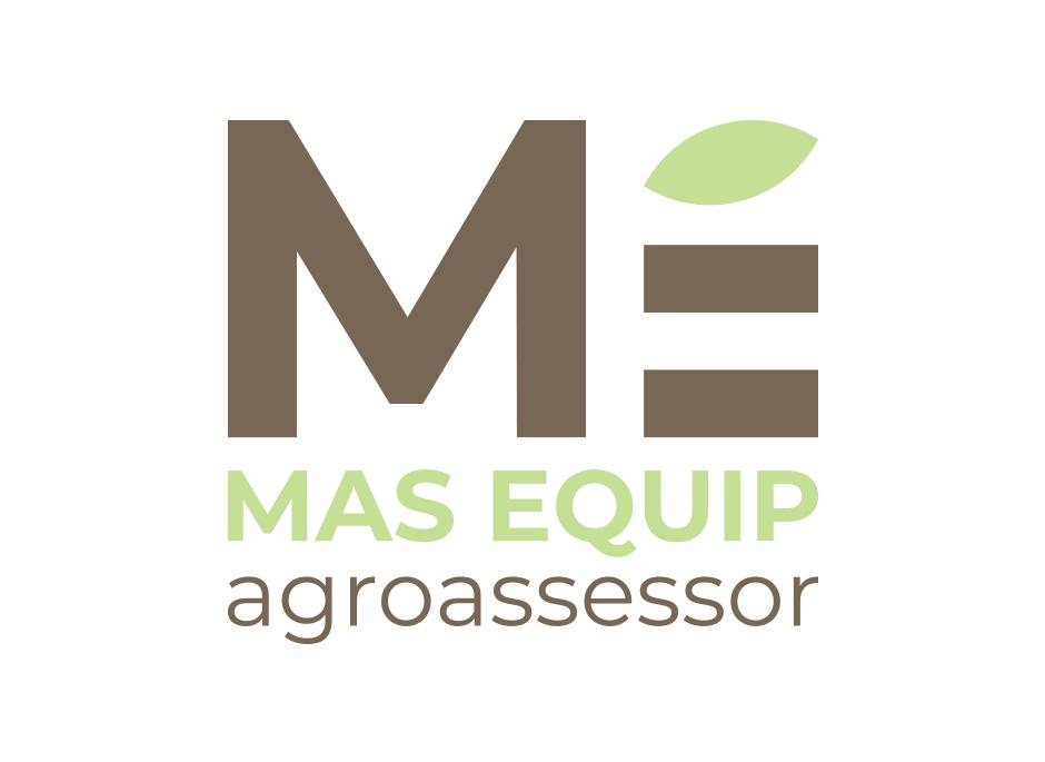 masequip01
