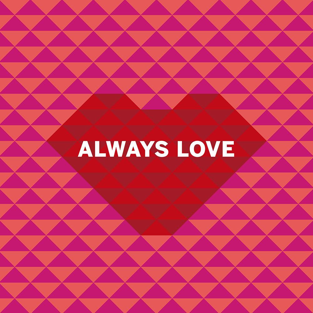 AlwaysLoveInsta